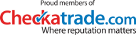 Checkatrade approved drain cleaning company in Tooting and Colliers Wood